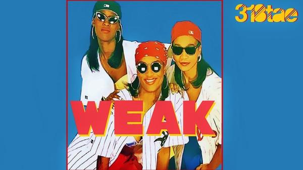 Weak - Exclusive + Trackouts Download zip