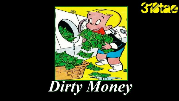 Dirty Money - Wav Lease Download (Prod. 318tae)