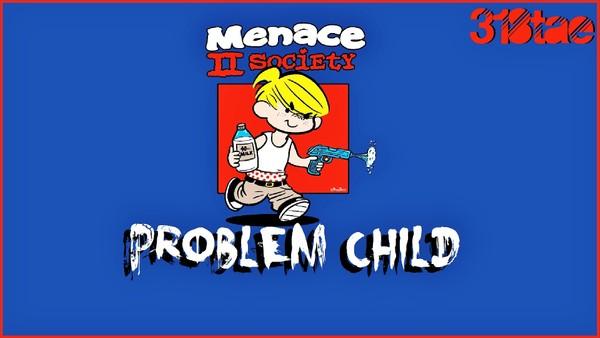 Problem Child - Wav Download (Prod. 318tae)