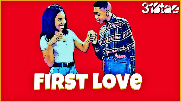 First Love - Exclusive Rights + Trackouts Download zip