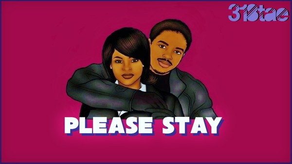 Please Stay - Exclusive Rights + Trackouts Download zip