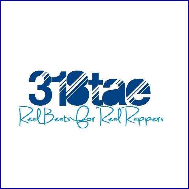 Cloud Nine Instrumental Download (Prod. 318tae)