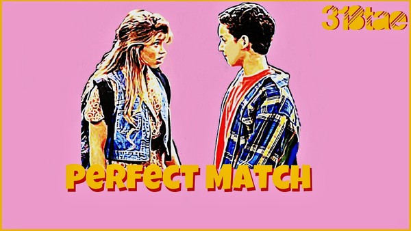 Perfect Match - Exclusive Rights + Trackouts Download zip