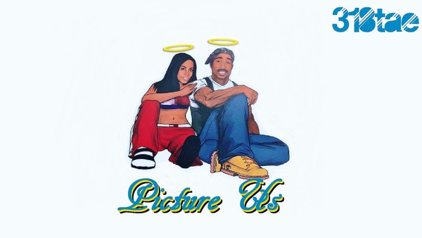 Picture Us - Exclusive + Trackouts Download zip