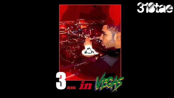 3am in Vegas - Exclusive Rights + Trackouts Download zip