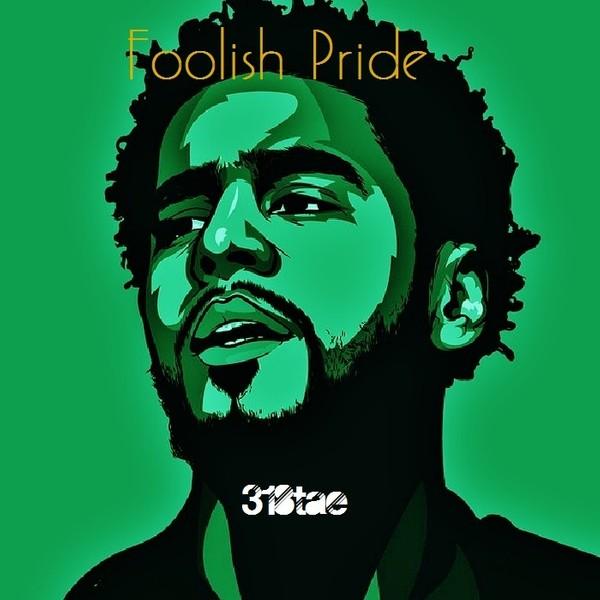 Foolish Pride Instrumental Download