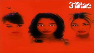 Diggin You TLC 90s Sample Beat Exclusive WAV (Prod. 318tae)