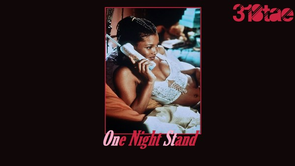 One Night Stand - Wav Lease Download (Prod. 318tae)