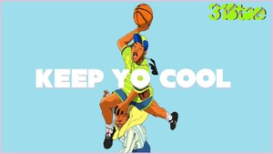 Keep Yo Cool - Exclusive + Trackouts Download zip