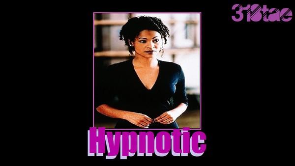 Hypnotic - Wav Download (Prod. 318tae)