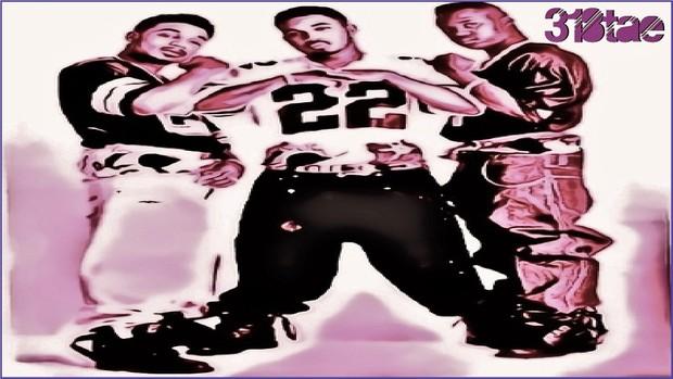 Wanna Luv U - Untagged Beat Download (Prod. 318tae)