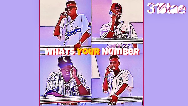 What's Yo Number - Exclusive + Trackouts Download zip