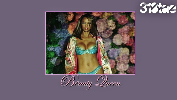 Beauty Queen - Trackouts Download (Prod. 318tae)