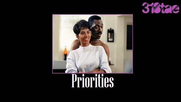 Priorities - Exclusive + Trackouts Download zip