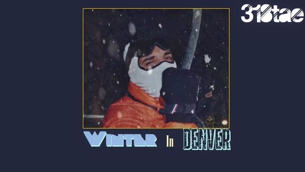 Winter in Denver - Exclusive + Trackouts Download zip