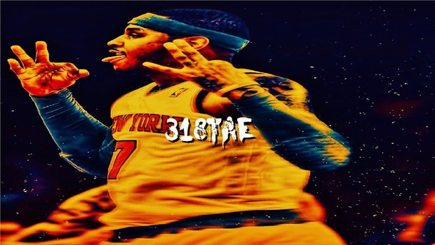 Melo - Untagged WAV Beat Download (prod. 318tae