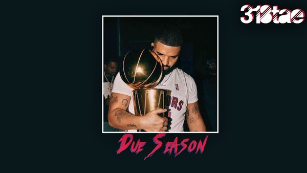 Due Season - Full Exclusive Rights + Trackouts Download zip