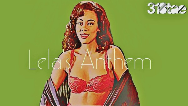 Lela's Anthem Exclusive + Trackouts Download zip