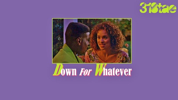 Down for Whatever - Exclusive Download + Trackouts (Prod.318tae)