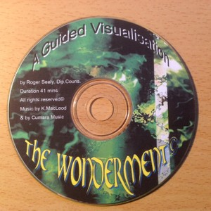 The Wonderment - mp3 Download