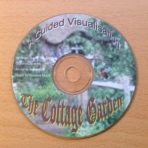 The Cottage Garden - mp3 Download
