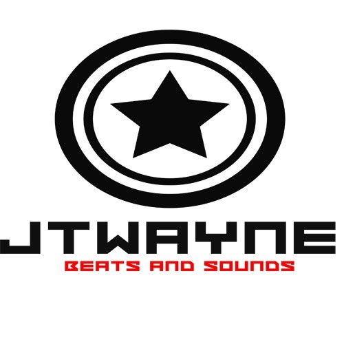 nice to know you beat by jtwayne
