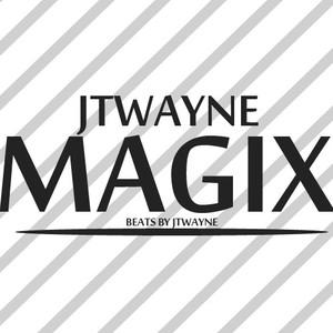 JTWAYNE MAGIX