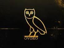 OVO SOUNDS