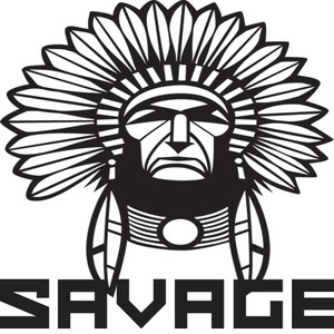 SAVAGE BY JTWAYNE