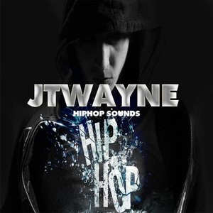 JTWAYNE SOUNDS