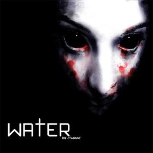 WATER BY JTWAYNE