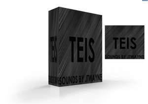TEIS BY JTWAYNE