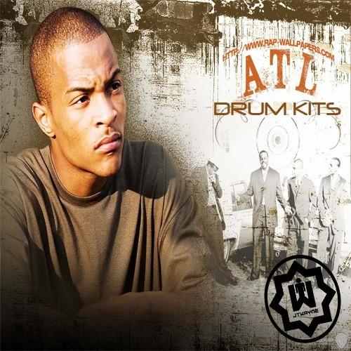 ATL KITS BY JTWAYNE