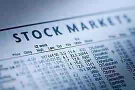 MONEY WITH STOCKS