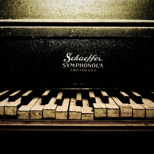 piano love beat by jtwayne