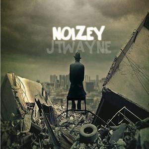 NOIZEY BY JTWAYNE