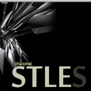 STLES BY JTWAYNE