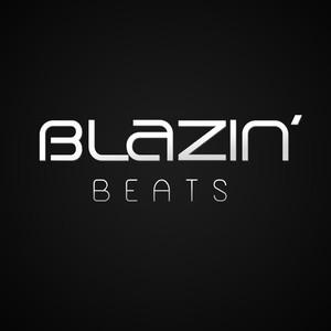 blazin beats