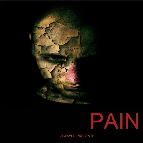 PAIN BY JTWAYNE