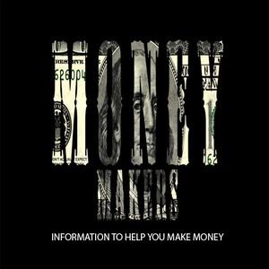 MONEY MAKERS INFO