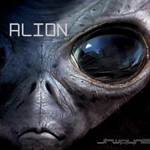ALION BY JTWAYNE