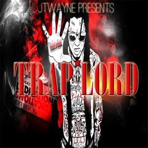 TRAP LORD BY JTWAYNE
