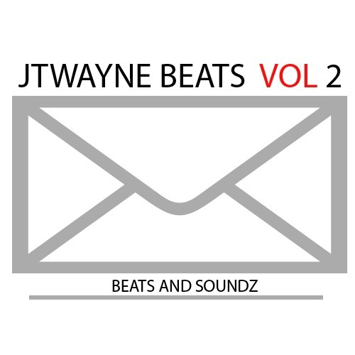 JTWAYNE BEATS  AND SOUNDZ