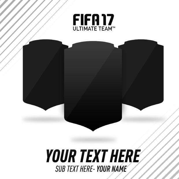 FIFA17 BACKGROUND (HD)