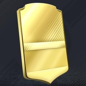 3D CARD FIFA 17-18