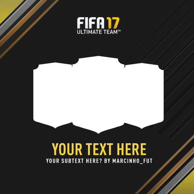 fifa 17 background new