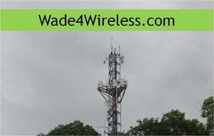 Wireless Deployment Bundle, (Audio, training, and ebooks!)