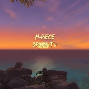 M-Piece Drumkit 2
