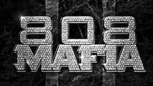 Southside x Sonny Digital x TM88 Remake FLP [Prod. M-Piece]