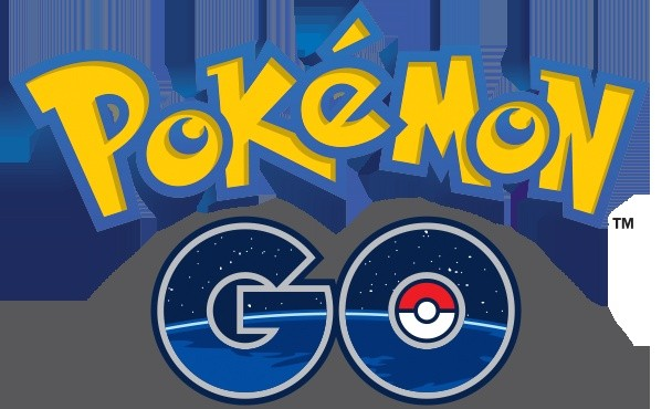 Amazing lvl 30 Pokemon Go Account